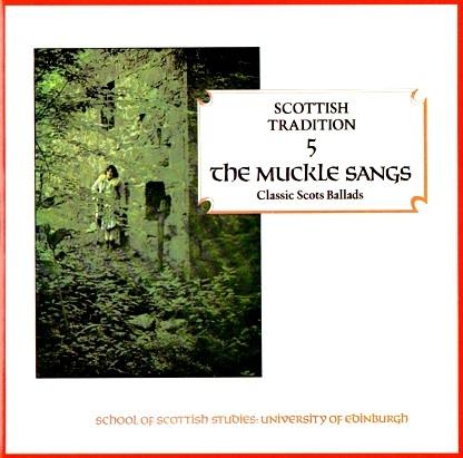 Muckle Sangs