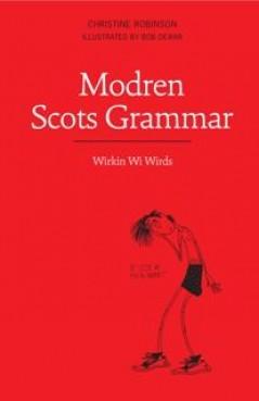 Modren Scots