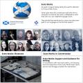 ScotsWarksPage